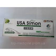 USA Simon ( Cаймон ) - 9800 мг препарат для потенции
