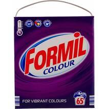 Formil універсальний порошок для прання Color 4,225 кг