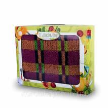 Подарочный набор полотенец (3шт)