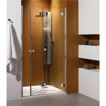 Душевые двери Radaway Premium Plus DWD