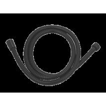 Шланг для душевой лейки Welle Zelda H21155-DC