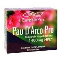 Pau D Arco, ( Пау Дарко), БАД (Neways-Ньювейс) - укрепляет иммунную систему