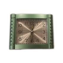 Годинник №CW003
