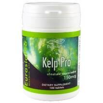 Neways Kelp БАДІВ до їжі - додаткове джерело йоду