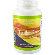 Lecithin (Лецитин) (Neways- Ньювейс), БАД - покращує здоров'я клітинних мембран і емульгування жирів, 170 ед.