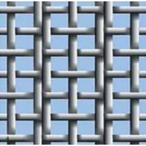 Ситовая ткань Sefar Nytal Milling