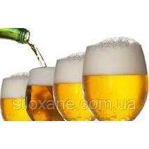 Пеногаситель для пищевой промышленности XIAMETER ® AFE-1510 Antifoam Emulsion