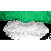 Силикон для форм XIAMETER® RTV-4250-S KIT GREEN