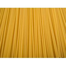 """Макаронные изделия """"Спагетти"""""""