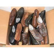 Взуття чоловіче літо HS