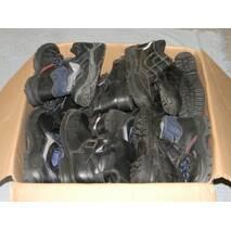 Взуття робоче Hadid