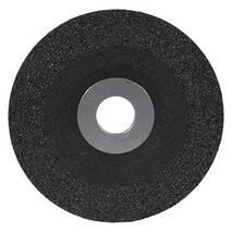 Обдирочный шлифовальный круг Spezial 115X7 мм GARANT