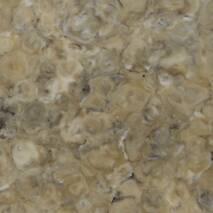 Искусственный акриловый камень 9101