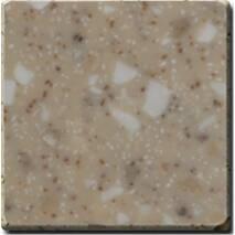 Акриловый искусственный камень GB 415-6мм