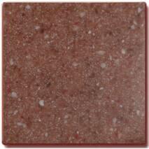 Акриловый искусственный камень GB 240-6мм