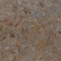 Штучний акриловий камінь 5215
