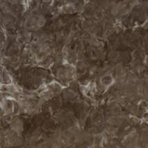 Штучний акриловий камінь 9214
