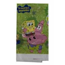 Набір для вечірки Sponge Bob