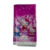 Набір для вечірки Hello Kitty