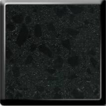Штучний акриловий камінь GB 434