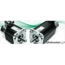 Серводвигуни Unimotor hd