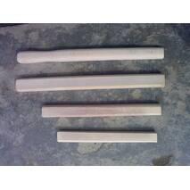 Ручки для молотков 40 см