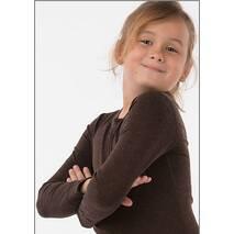 Комплект детского термобелья
