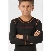 Одежда детская теплая