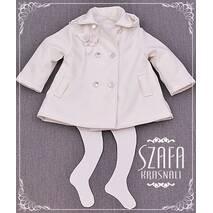 Пальто для девочки CW006