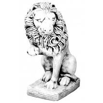 Лев (правий) Арт. №226