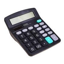 Калькулятор KК-838B