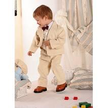 Одежда для мальчика, арт.  A010 (Krasnal, Польша)