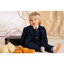 Праздничный костюм для мальчиков, арт. A001+ (Krasnal, Польша)
