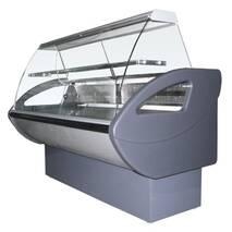 Холодильная витрина Росс Росинка 1300