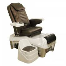 СПA-педикюрне крісло модель 904