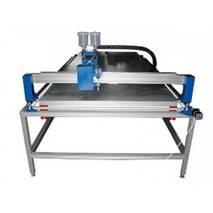 Верстат для виробництва вітражів автоматичний