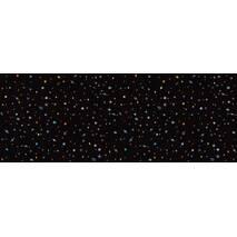 """3D-интерьерная панорама """"Млечный Путь Черный"""""""