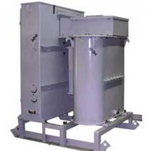 Трансформатор прогріву бетону КТПТО-80