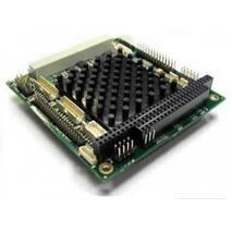 Одноплатный компьютер ADLS15PC PC/104+ Intel Atom CPU 1.1GHz - 1.60GHz