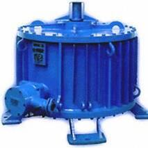Электродвигатель АВЗ-2-17-39-16Т3