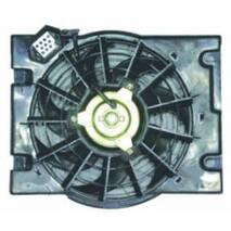 Даховий вентилятор EAC-533