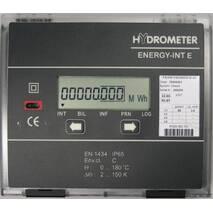 Обчислювач Energy Int E Hydrometer