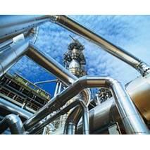 Термостабілізоване силіконове масло XIAMETER PMX-0210 Silicone Fluid