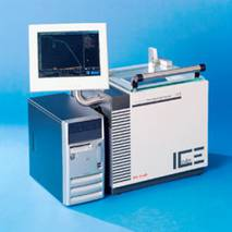 Компьютерный криозамораживатель IceCube серии 14