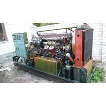 Генератор дизельный (электростанция - дизель-генератор) 60 кВт (75 кВа). Конверсионный. ЭСД-60-Т/400