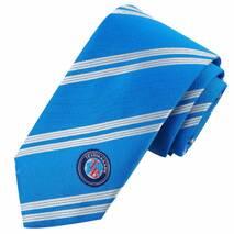 Виткана краватка під замовлення