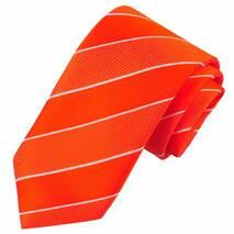 Ткані краватки