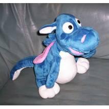 Корпоративна іграшка на замовлення