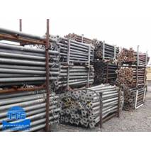 Стойка опалубки перекрытия 3,5 м. производства «ДОКА» от 310 грн