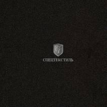 Ткань Оксфорд 600D гладкокрашенная ПВХ